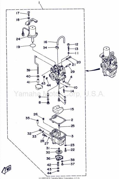 directed car alarm wiring diagram with Wiring Diagram Autopage Rs 750 on Directed Wiring Diagrams as well Avital Remotes Wiring Diagram besides Viper 5904 Wiring Diagram besides Ready Remote Start Wiring Diagrams as well Audiovox Wiring Diagrams.