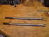 1192Piston_Rods_50_complete_Large_1.JPG