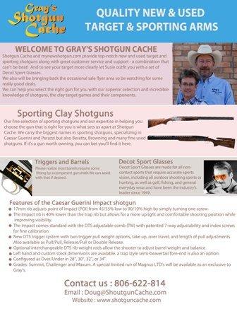Clay_Target_Shotguns