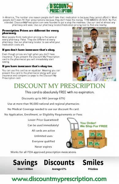 Prescription_card