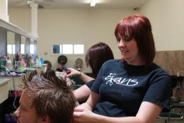 Hairdresser_assistant_st_george_ut