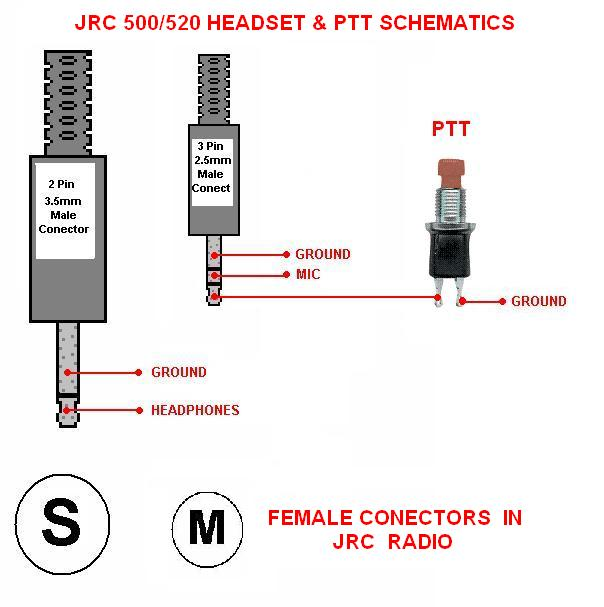 click image for larger version  name:  jrc_500_520_headset_and_ptt_schematics_189 jpg views: 2404 size: