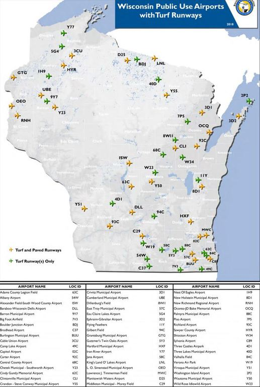 Wisconsin and Minnesota Public Use Airports with Turf ... on map of mn campgrounds, map of mn resorts, map of mn casinos, map of mn hospitals, map of mn industry, map of mn rivers, map of mn roads, map of mn golf courses, map of mn breweries, map of mn lakes, map of mn high schools, map of mn bicycle trails, map of mn colleges, map of mn dairy farms, map of mn suburbs, map of mn highways, map of mn townships, map of mn state forests, map of mn state parks, map of mn indian reservations,