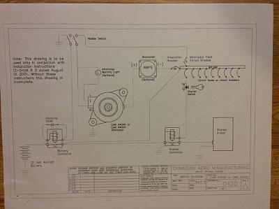 Replacement over voltage relay recommendation on