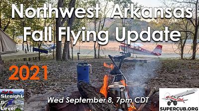 Click image for larger version.  Name:arkansasflying2021.jpg Views:114 Size:552.8 KB ID:57384