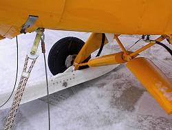 Click image for larger version.  Name:Super Cub tech photos 214.jpg Views:200 Size:159.6 KB ID:4026