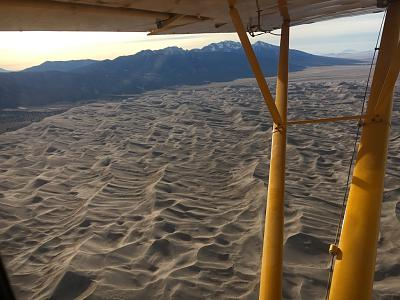 Click image for larger version.  Name:Great Sand Dunes.jpg Views:589 Size:94.3 KB ID:34444