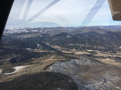 Click image for larger version.  Name:South Fork 2.jpg Views:214 Size:105.3 KB ID:34458