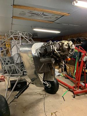 Click image for larger version.  Name:Engine2.jpg Views:217 Size:65.4 KB ID:41093
