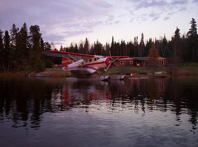 Click image for larger version.  Name:Moar Lake 003-1.jpg Views:97 Size:403.6 KB ID:54737
