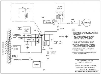 Click image for larger version.  Name:bc_wiring.png Views:70 Size:90.1 KB ID:51685