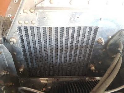 Click image for larger version.  Name:oil cooler.jpeg Views:42 Size:62.3 KB ID:46053