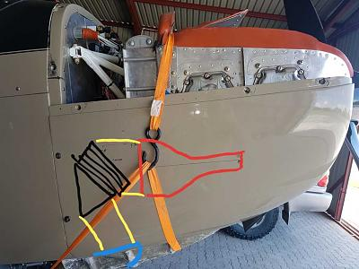 Click image for larger version.  Name:Oil cooler NACA duct.jpeg Views:28 Size:60.1 KB ID:46652