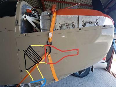 Name:  Oil cooler NACA duct.jpeg Views: 188 Size:  22.7 KB