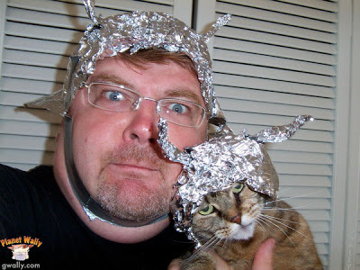 Name:  tin foil hats.jpg