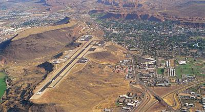 Click image for larger version.  Name:airport-muni6.jpg Views:149 Size:158.2 KB ID:38945