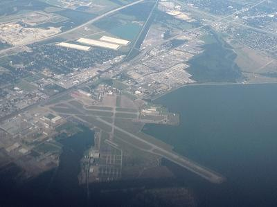 Click image for larger version.  Name:NAS Dallas.JPG Views:73 Size:249.2 KB ID:39028