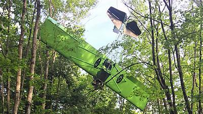 Click image for larger version.  Name:ultralight-in-trees.jpg Views:89 Size:116.5 KB ID:42628