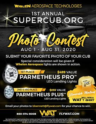 Click image for larger version.  Name:Supercub.org Photo Contest .jpg Views:131 Size:435.5 KB ID:50142