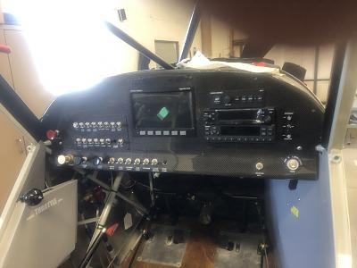 Click image for larger version.  Name:instrument panel.jpg Views:126 Size:67.6 KB ID:53047