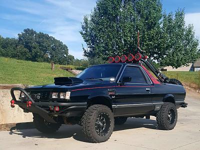 Click image for larger version.  Name:1984-Subaru-Brat-GL-4x4-01-700x525.jpg Views:71 Size:115.5 KB ID:55855