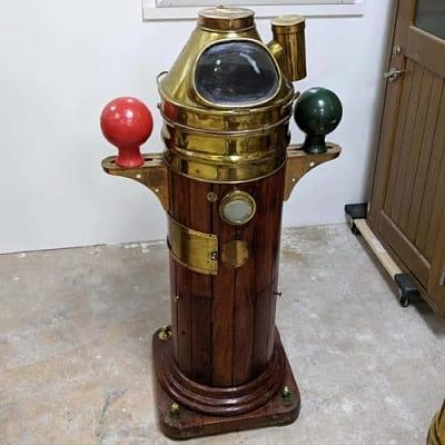 Click image for larger version.  Name:Authentic-Kelvin-Bottomley-and-Baird-Ltd.-Ships-Compass-Binnacle-04-500x500.jpg Views:32 Size:39.2 KB ID:51860