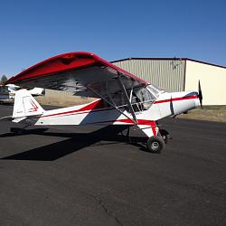 Click image for larger version.  Name:Rons cub 2.JPG Views:95 Size:136.7 KB ID:20212
