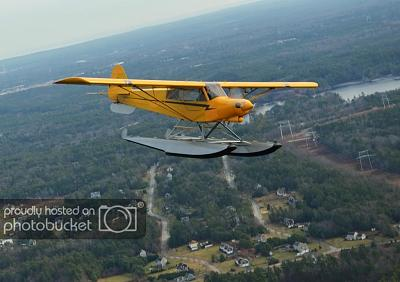 Click image for larger version.  Name:PeteAirtoAir15Jan2014027.jpg Views:23 Size:237.3 KB ID:42844