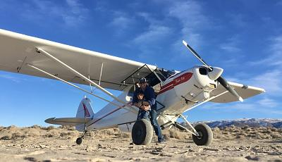 Click image for larger version.  Name:E cub.jpg Views:163 Size:226.6 KB ID:54351
