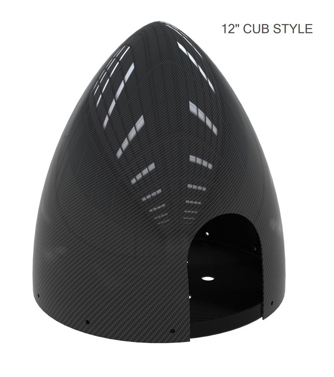 Click image for larger version.  Name:12-Inch cub Spinner.jpg Views:346 Size:186.4 KB ID:55807