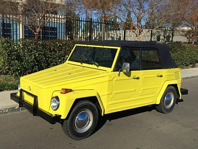 Click image for larger version.  Name:1973-VW-Thing-848x636.jpg Views:47 Size:169.5 KB ID:44228