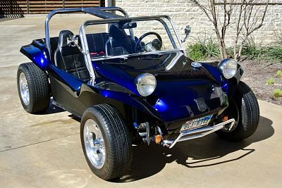 Click image for larger version.  Name:1962_meyers_manx_dune_buggy_15521742057dff9f98764daDSC_1870-e1555626292692-940x627.jpeg Views:42 Size:132.6 KB ID:44230