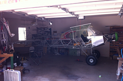 Click image for larger version.  Name:supercub 2.png Views:241 Size:441.4 KB ID:12021