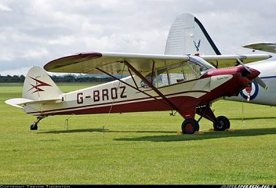 Click image for larger version.  Name:Super Cub Paint British.jpg Views:119 Size:37.9 KB ID:30763