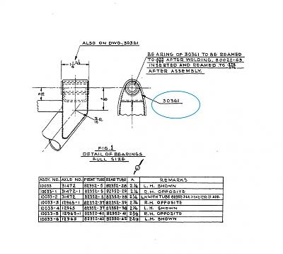 Click image for larger version.  Name:gear-drawing-cropped.jpg Views:31 Size:110.2 KB ID:40985