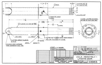 Click image for larger version.  Name:12965-axle.jpg Views:35 Size:82.3 KB ID:40986