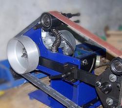 Click image for larger version.  Name:sand belt grinder1.jpg Views:242 Size:124.7 KB ID:15590
