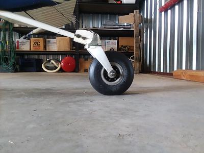 Click image for larger version.  Name:tailwheel angle.jpg Views:89 Size:255.8 KB ID:44344