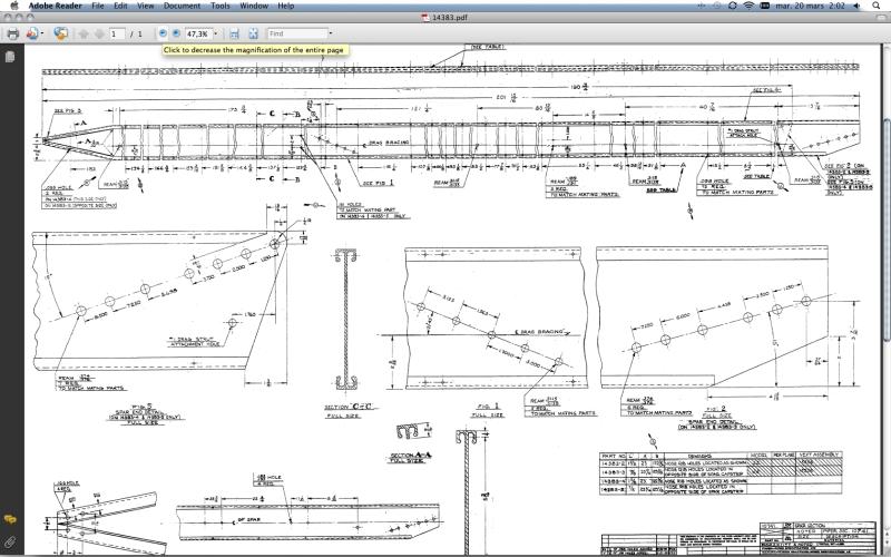 Name:  Capturedcran2012-03-20140244.png Views: 1919 Size:  218.8 KB