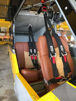 Click image for larger version.  Name:With Rear seat.jpg Views:147 Size:58.2 KB ID:42850