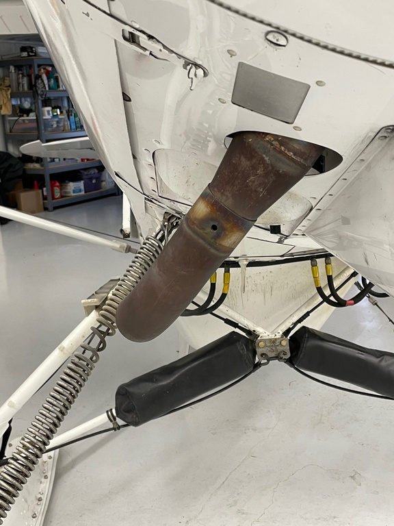 Click image for larger version.  Name:tailpipe spring 1.jpg Views:576 Size:151.6 KB ID:53639
