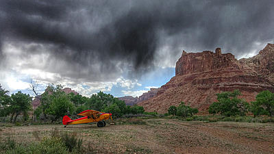 Click image for larger version.  Name:RainMexMtn02a.jpg Views:124 Size:138.2 KB ID:26064