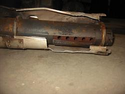 Click image for larger version.  Name:muffler1.jpg Views:64 Size:90.3 KB ID:19312