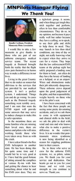 Click image for larger version.  Name:MNPilotsHangar Flying 2019 8.jpg Views:116 Size:81.7 KB ID:44566