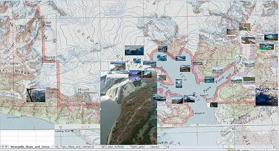 Click image for larger version.  Name:excel example Wrangells Icy Bay.JPG Views:42 Size:171.2 KB ID:45582