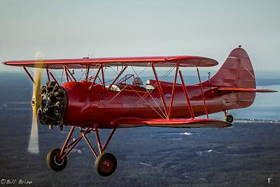 Click image for larger version.  Name:_DSC6464.jpg Views:98 Size:387.3 KB ID:44608