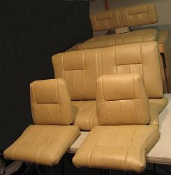 Click image for larger version.  Name:Mikes Seats 3.JPG Views:127 Size:421.9 KB ID:6184