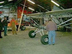 Click image for larger version.  Name:EAA Walrath 001.jpg Views:129 Size:58.4 KB ID:675