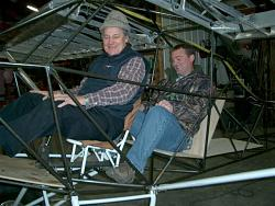Click image for larger version.  Name:EAA Walrath 007.jpg Views:120 Size:65.2 KB ID:679