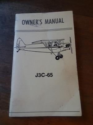 Click image for larger version.  Name:J3 owner's manual.jpg Views:51 Size:120.8 KB ID:35901
